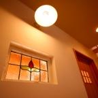2005 中仙道の家