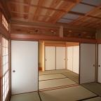 2011 小寺の家