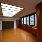 東古松の家 2012