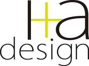L&A design